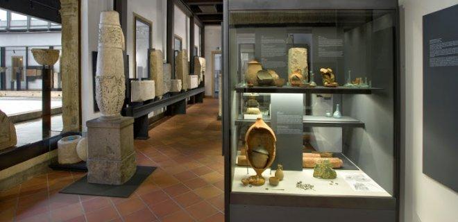 bologna-tarih-muzesi.jpg