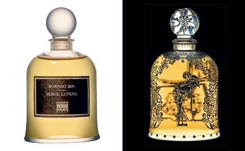 en iyi erke parfümleri