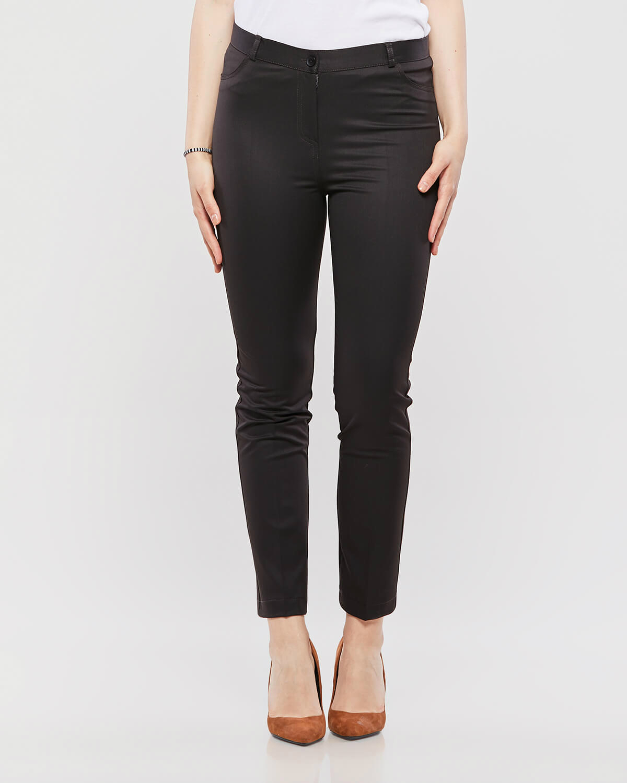 boru-paca-pantolonlar-giyin-001.jpg