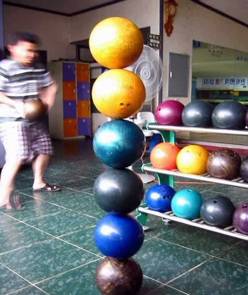 bowling-toplari-001.jpg