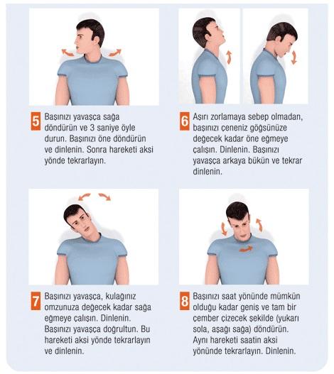 boyun-duzlesmesi-egzersizleri2.jpg