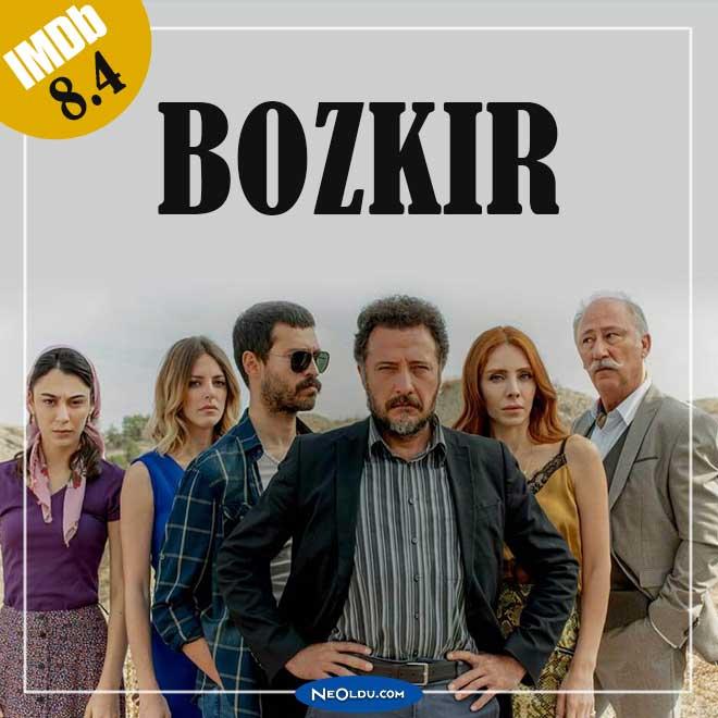 bozkir-(2018).jpg
