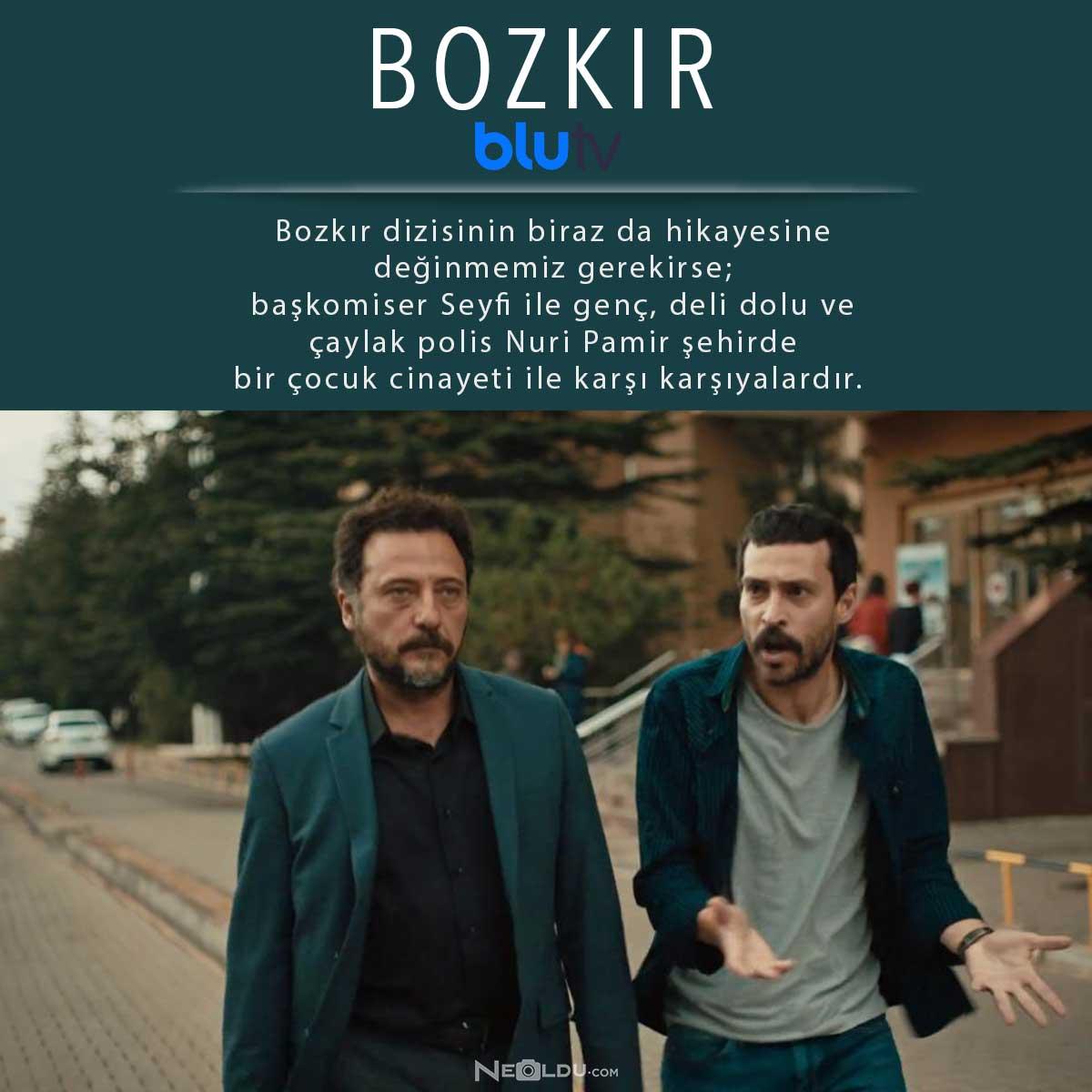 bozkir-dizisi-.jpg