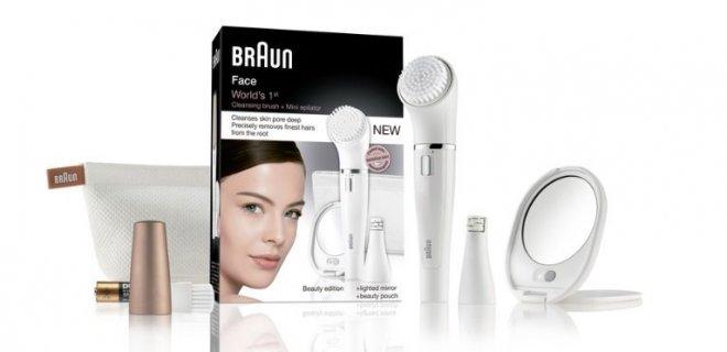 braun-face-005.jpg