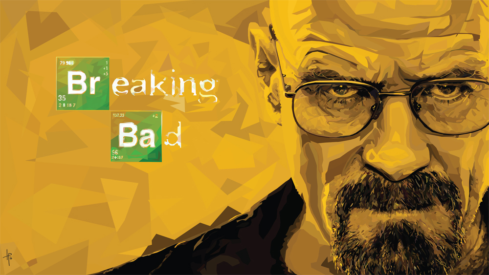 breaking-bad-002.jpg