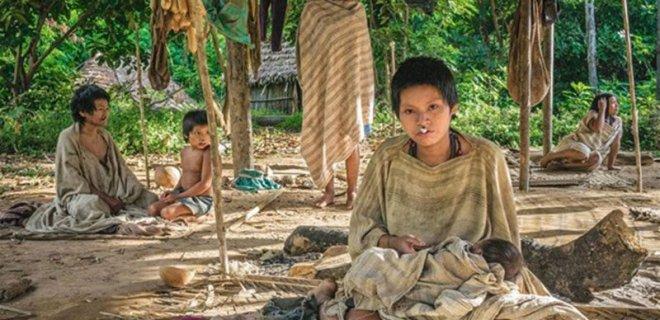 brezilyada-yasayan-kabileler.jpg