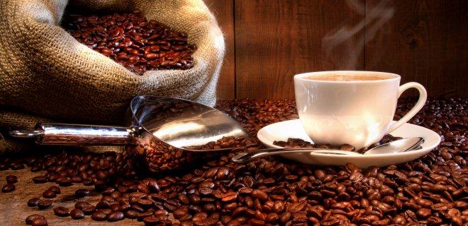 brezlya-kahv-001.jpg