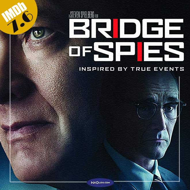 bridge-of-spies.jpg