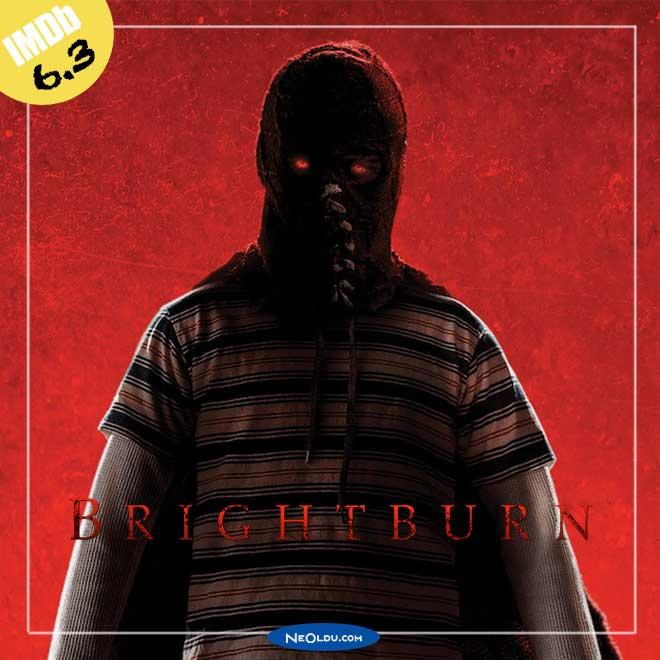 brightburn-(2019)-.jpg