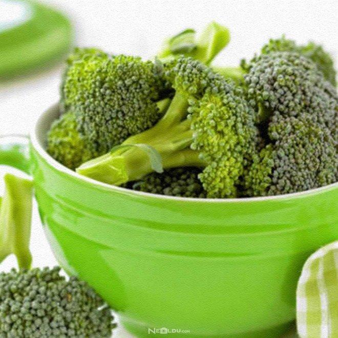 brokoli-015.jpg