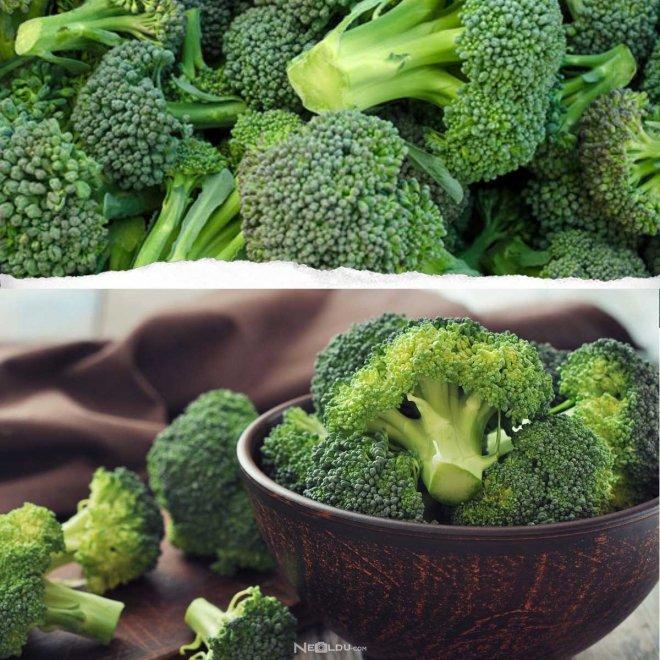 brokoli-016.jpg