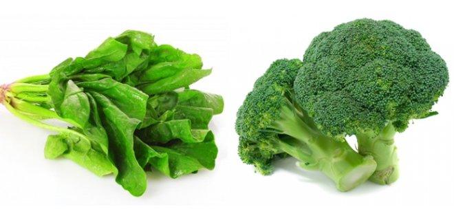 brokoli-ve-ispanak.jpg