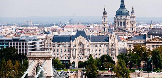 budapeste-4.jpg