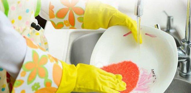 bulasik-deterjani.jpg