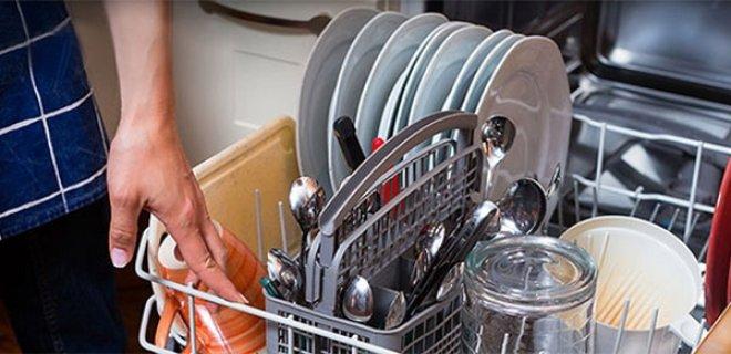 bulasik-makinesi-deterjani.jpg
