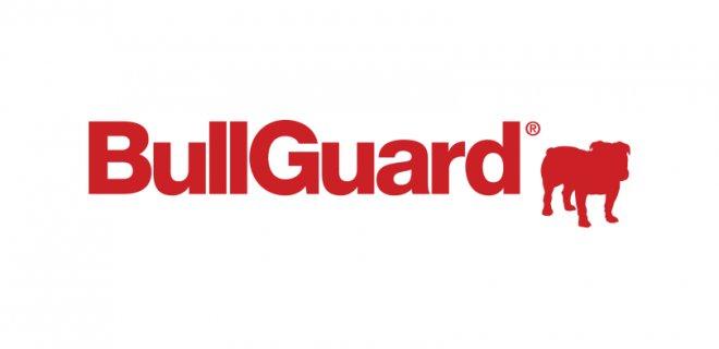 bullguard-free-antivirus.png