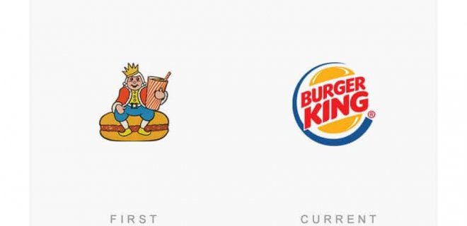 burger-king-logo-evrimi.jpg