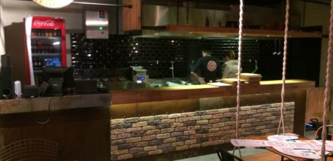 burrito-shop-caddebostan.jpg