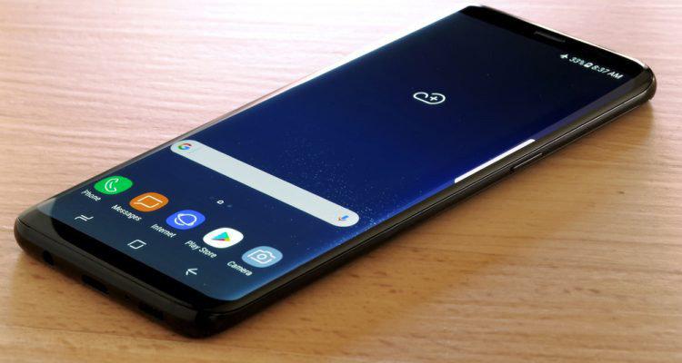 büyük ekranlı telefonlar samsung