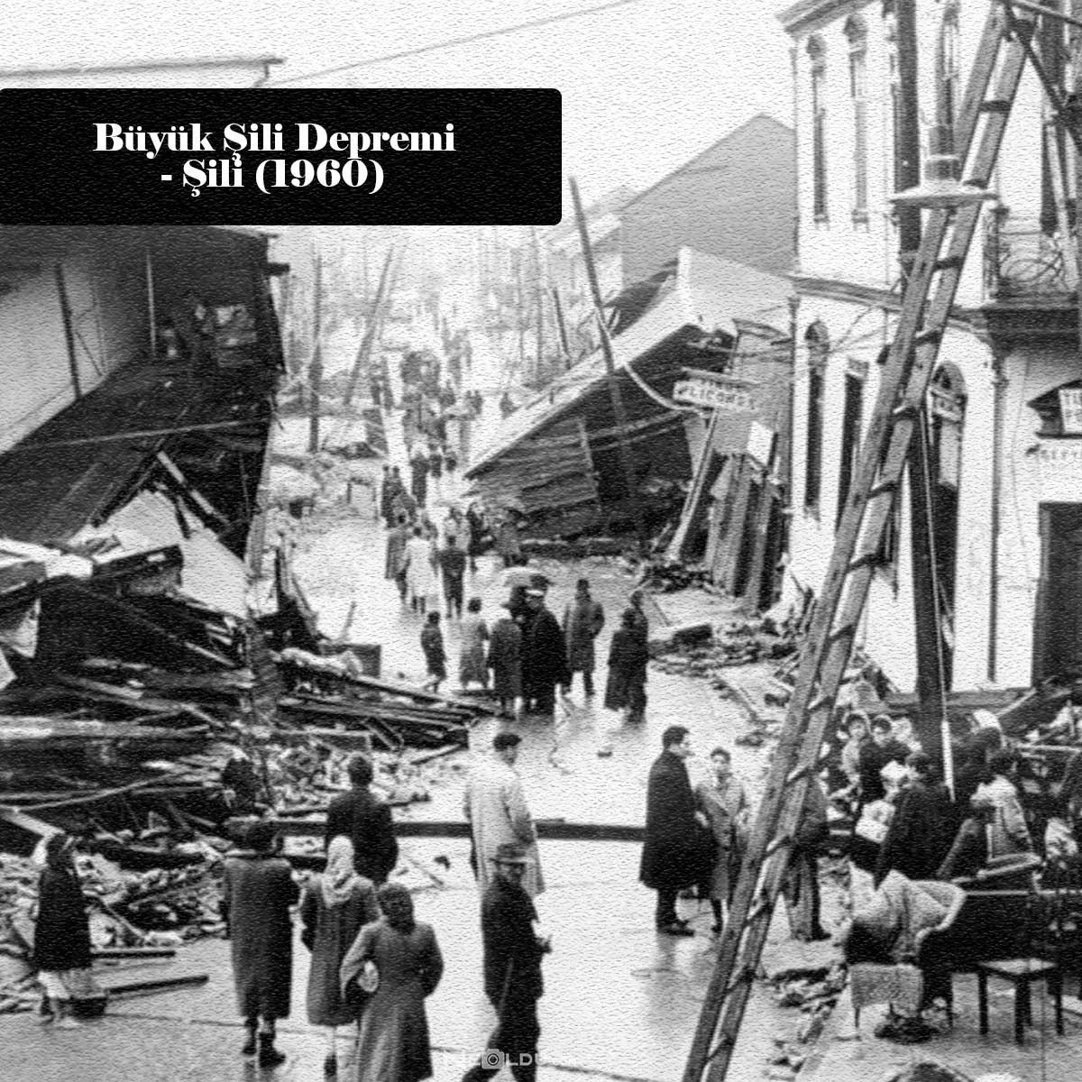 buyuk-sili-depremi---sili-(1960).jpg