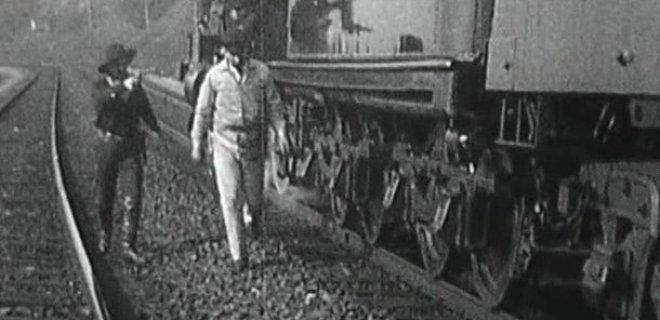 buyuk-tren-soygunu.jpg
