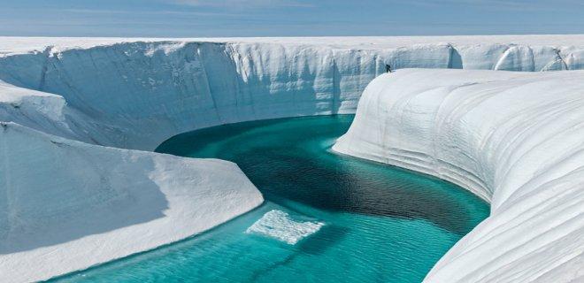 buz-kanyonu-.jpg