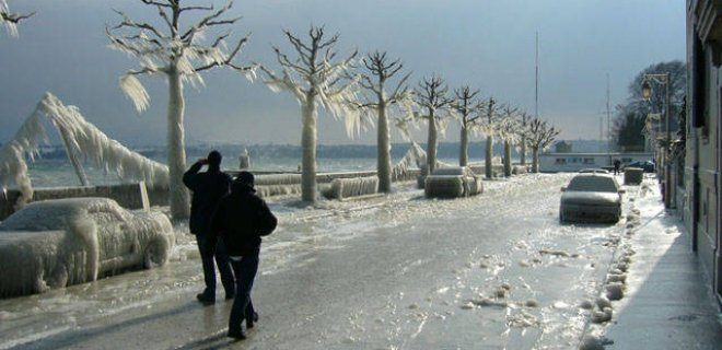 buz-sehir-yakutsk.jpg
