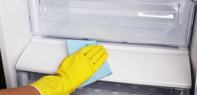 buzdolabi-temizligi-001.jpg