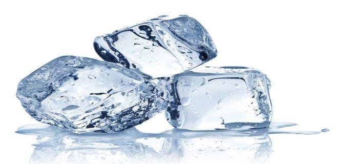 buzun-faydalari