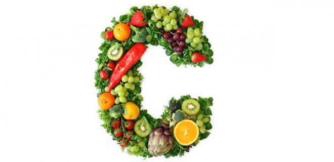 c-vitamini-004.jpg