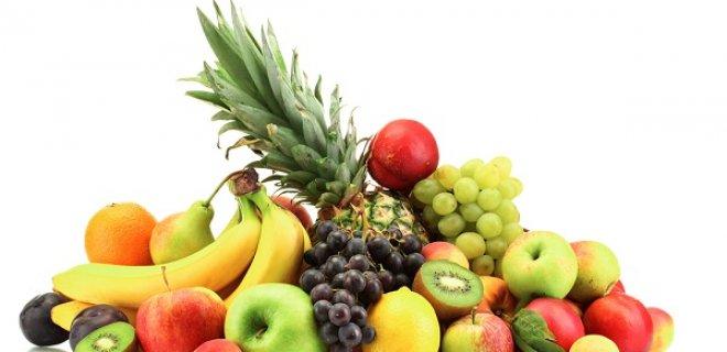 c-vitaminli-meyveler.jpg