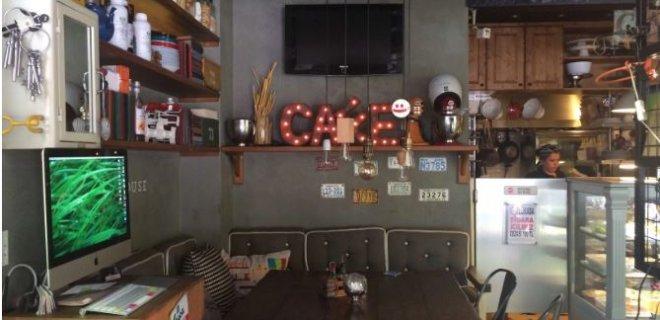 cafe-cake-house.JPG