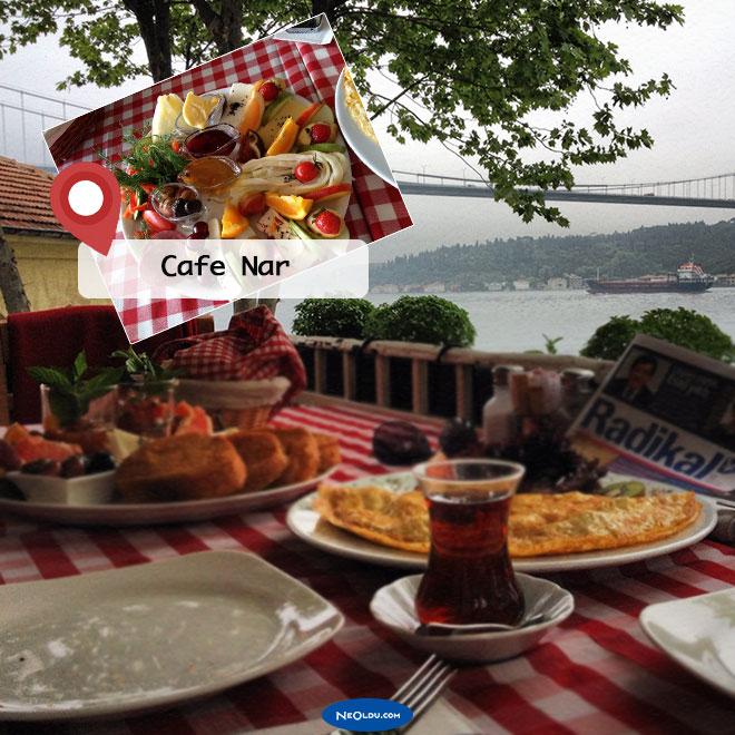 cafe-nar-002.jpg