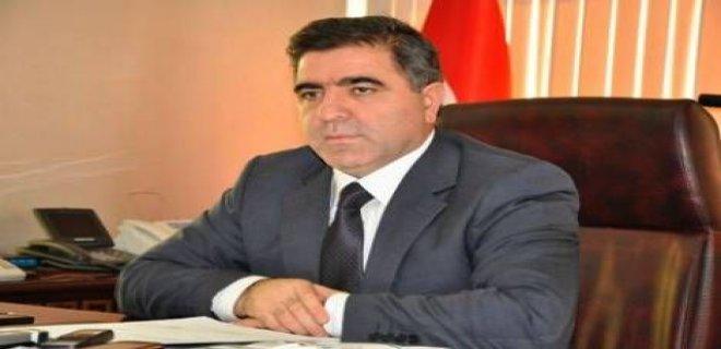 Cafer Özdemir Kariyeri