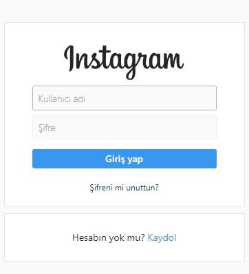 calinan-hesabi-geri-alma-instagram.jpg