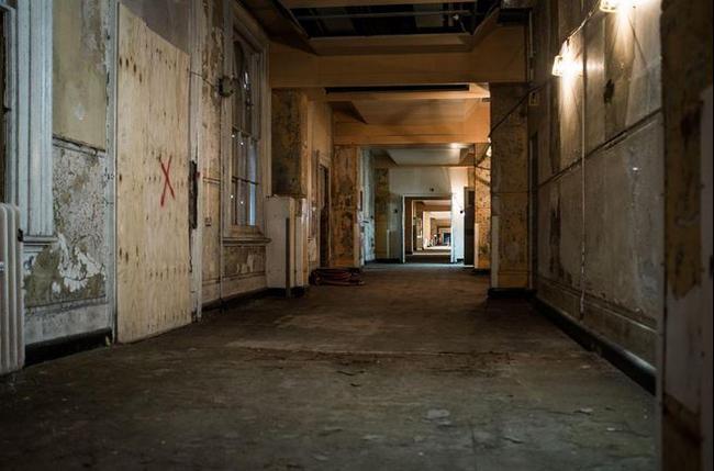 cambridge-askeri-hastanesi.jpg