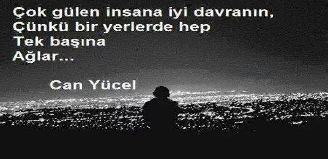 can-yucel3.jpg