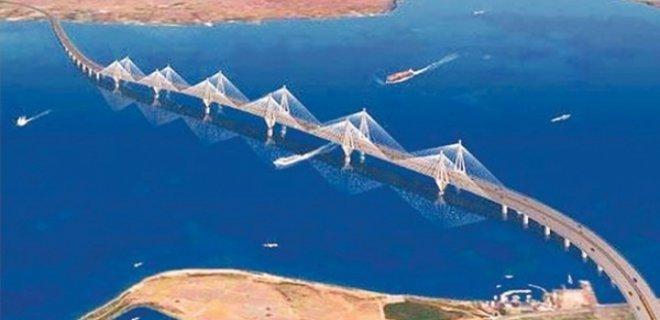 1915 köprüsü