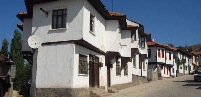 cankiri-arihi-evleri.jpg