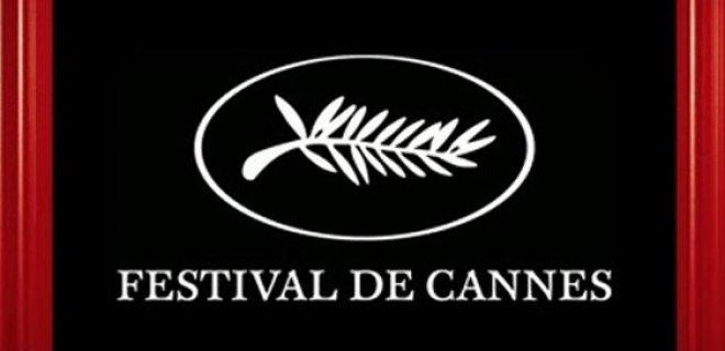 cannes-film-festivali-007.jpg