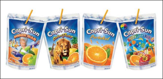 capri-sun-90lar.jpg