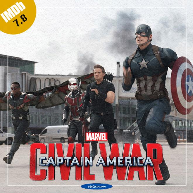 captain-america--civil-war.png