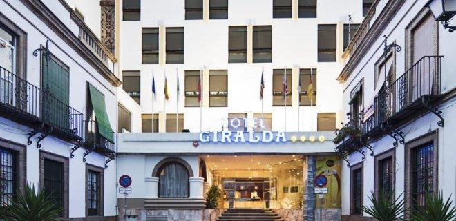 catalonia-giralda.jpg