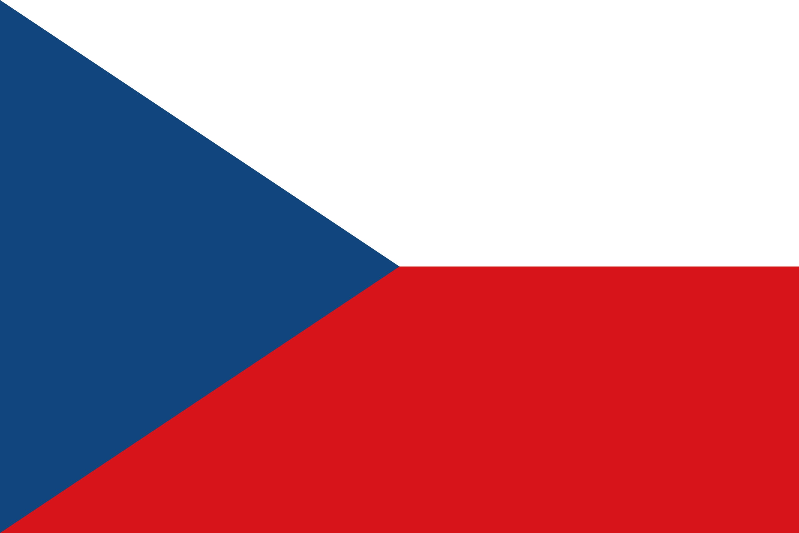 cek-cumhuriyeti.png