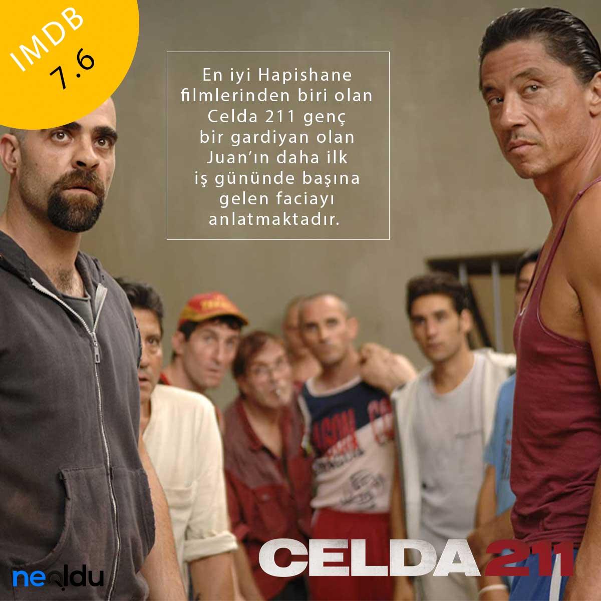 celda-211-(2009).jpg