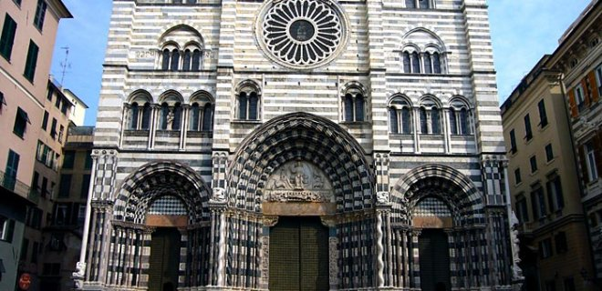 cenova-katedrali.jpg