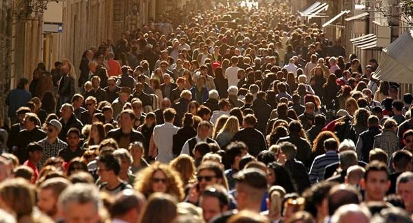 cep telefonu kullanan insan oranı