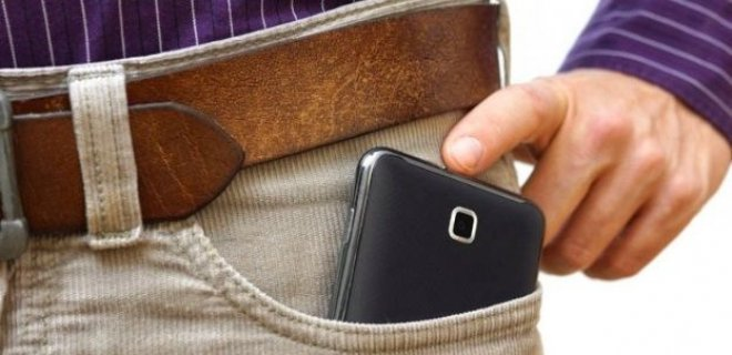 cep-telefonu-zarar.jpg