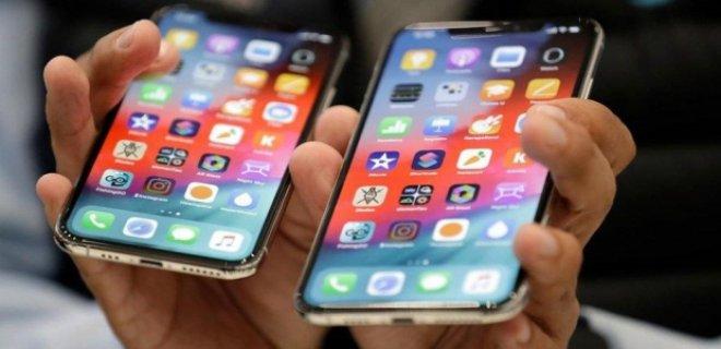 cep-telefonuna-yapilan-buyuk-harcamalar.jpg