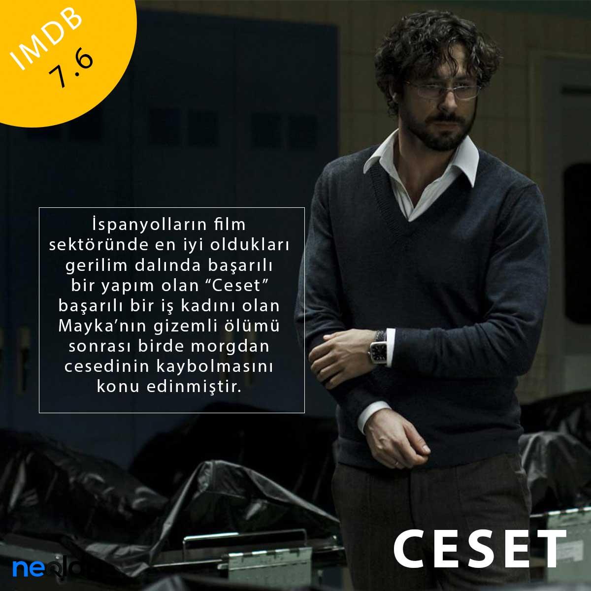 ceset-(2012).jpg